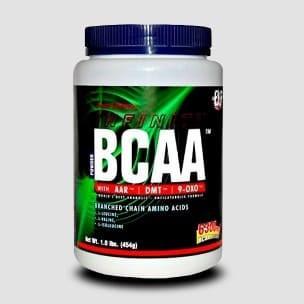 EXP BCAA+(AAR-DMT-9OXO)